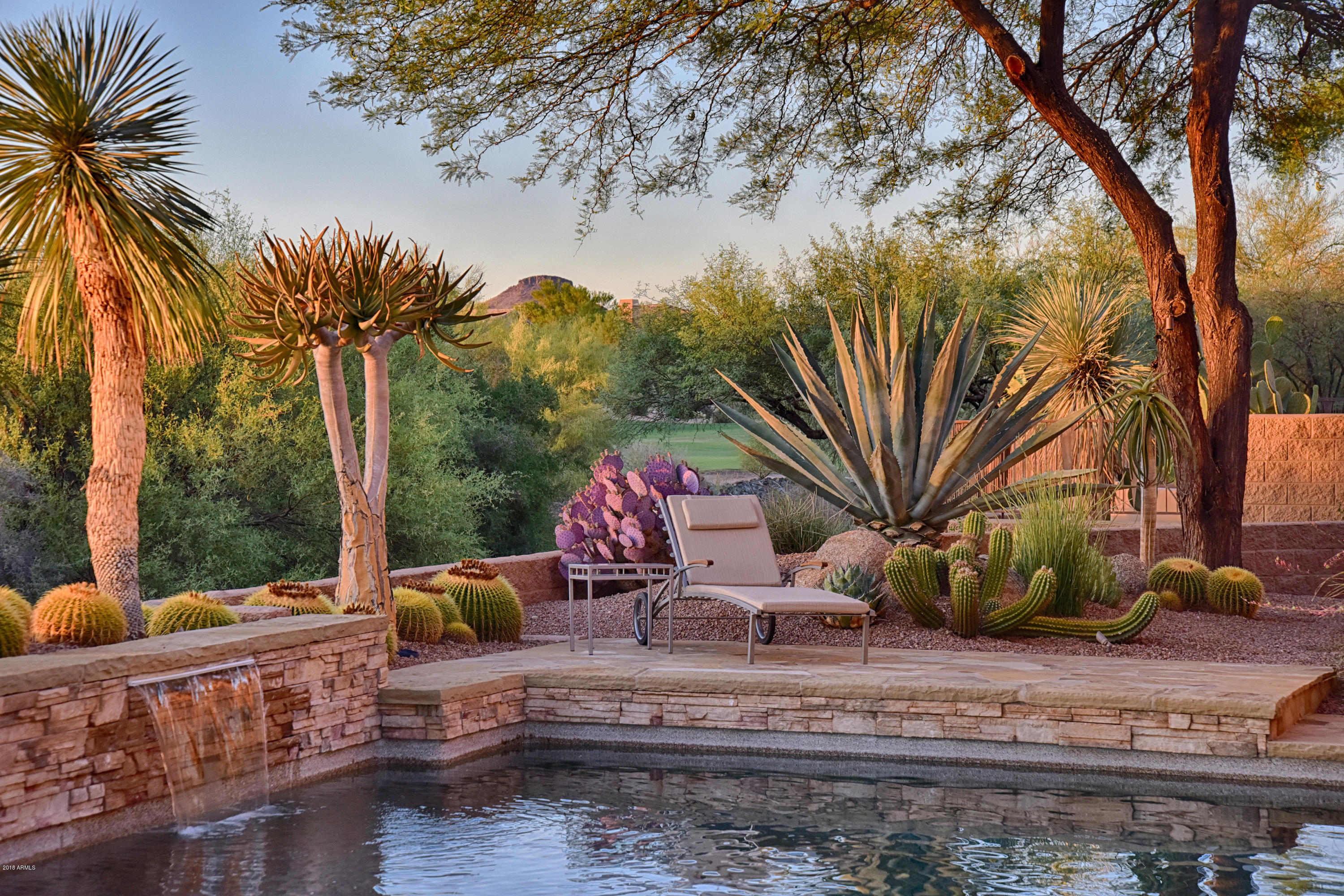 Photo of 28514 N 95th Place, Scottsdale, AZ 85262