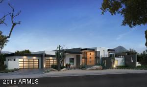 Property for sale at 3802 E Stella Lane, Paradise Valley,  Arizona 85253
