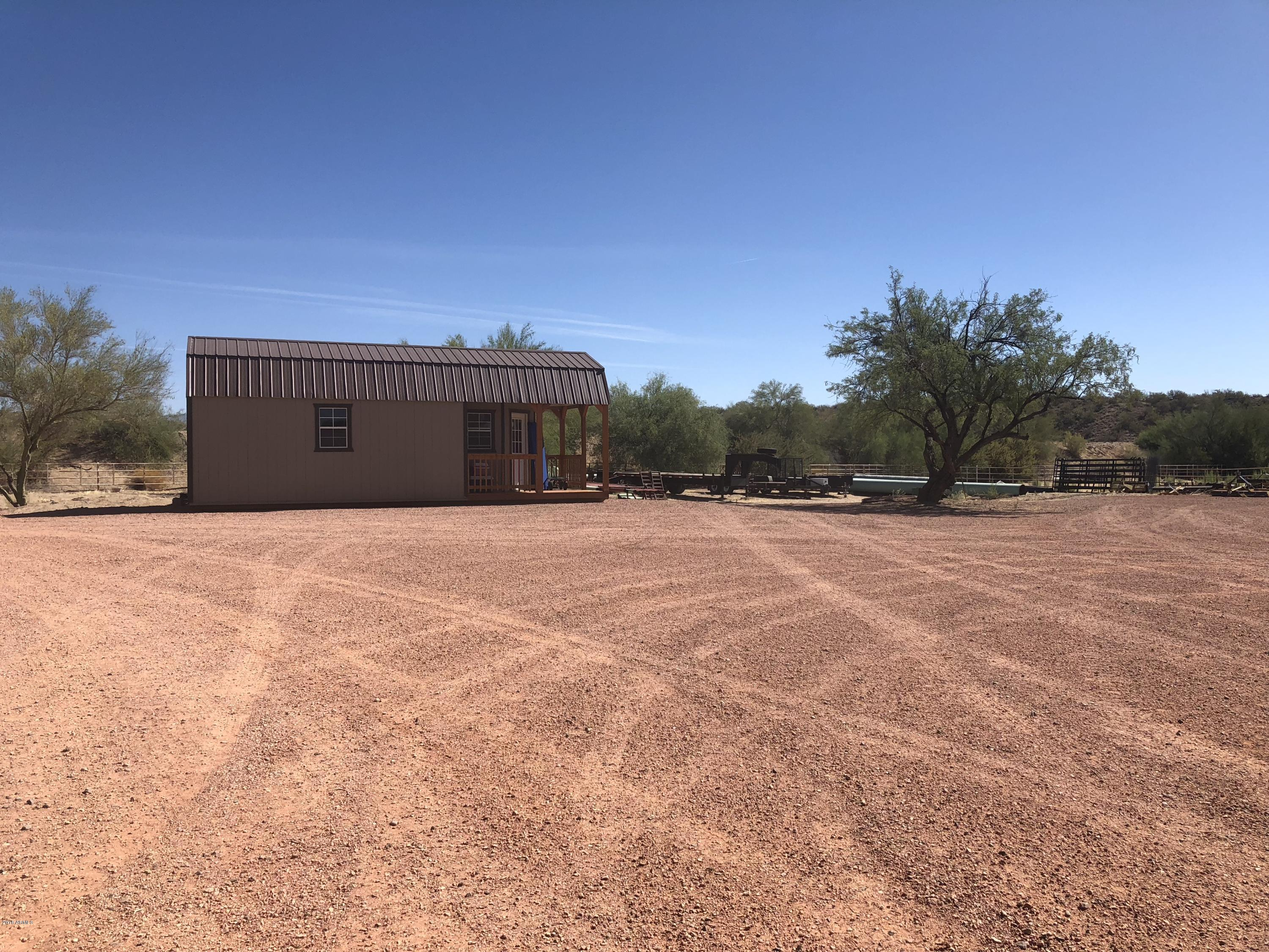 MLS 5779284 1510 W Whiskey Way, Wickenburg, AZ Wickenburg AZ Equestrian