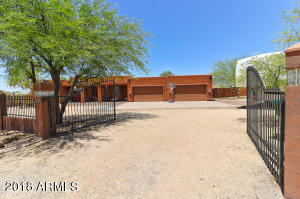 Property for sale at 38724 N 10th Street, Phoenix,  Arizona 85086