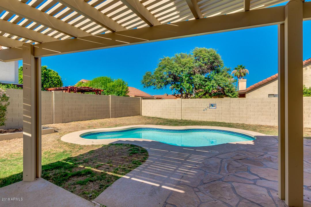 MLS 5779498 5844 E FOUNTAIN Street, Mesa, AZ 85205 Mesa AZ Alta Mesa