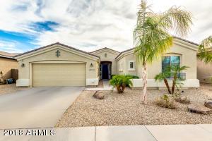Property for sale at 16290 N 182nd Lane, Surprise,  Arizona 85388