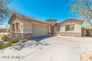 Property for sale at 3730 W Bryce Way, Phoenix,  Arizona 85086