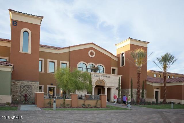 MLS 5779322 13345 S 176TH Drive, Goodyear, AZ Goodyear AZ Golf