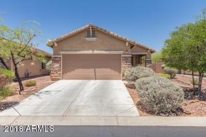 Property for sale at 1646 W Owens Way, Anthem,  Arizona 85086