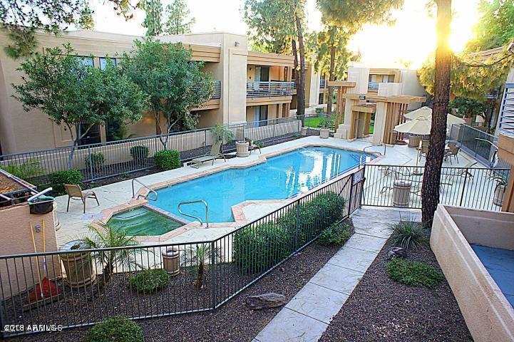 Photo of 17211 N 35th Avenue #1057, Phoenix, AZ 85053