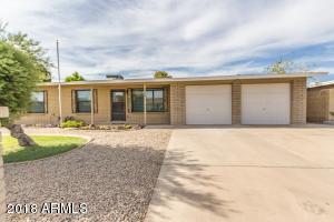 Property for sale at 3240 W Sahuaro Drive, Phoenix,  Arizona 85029