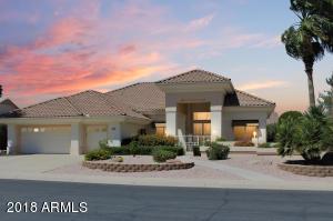 14428 W Futura Drive Sun City West, AZ 85375