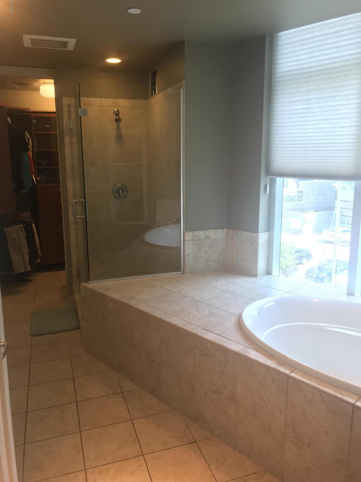 MLS 5780179 120 E RIO SALADO Parkway Unit 306, Tempe, AZ Tempe AZ Luxury