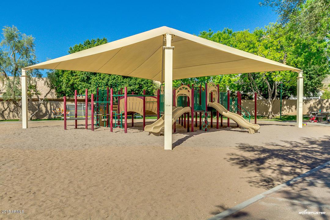 MLS 5780037 15220 S 20TH Place, Phoenix, AZ 85048 Phoenix AZ Mountain Park Ranch