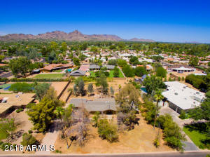 Property for sale at 8016 N 74th Place, Scottsdale,  Arizona 85258