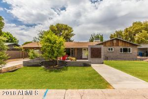 Property for sale at 6838 N 15th Place, Phoenix,  Arizona 85014