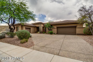 Property for sale at 3031 W Summit Walk Court, Anthem,  Arizona 85086
