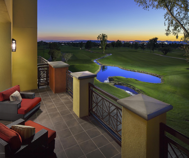 MLS 5779040 2 Biltmore Estates -- Unit 210, Phoenix, AZ 85016 Phoenix AZ Golf