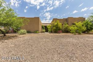 Property for sale at 40019 N New River Road, Phoenix,  Arizona 85086