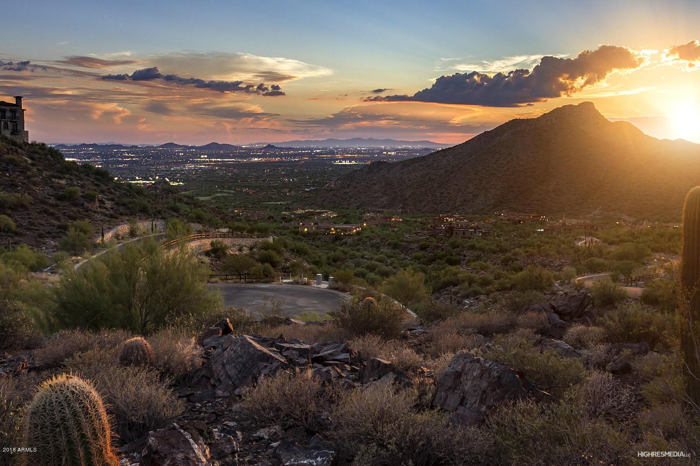 Photo of 21315 N 113TH Place, Scottsdale, AZ 85255