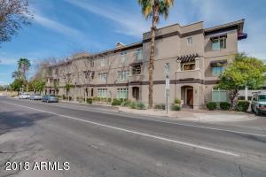 241 W Portland Street Phoenix, AZ 85003