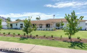 4441 N Arcadia Drive Phoenix, AZ 85018