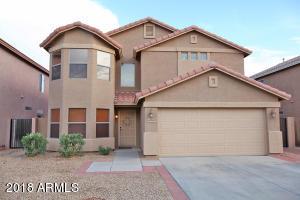 6765 W Rowel Road Peoria, AZ 85383