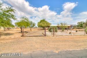 Property for sale at 50522 W Esch Trail, Maricopa,  Arizona 85139
