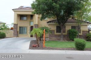 5512 W Rowel Road Phoenix, AZ 85083