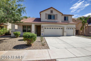 Property for sale at 10313 W Roanoke Avenue, Avondale,  Arizona 85392