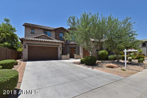 21908 N 37th Terrace Phoenix, AZ 85050