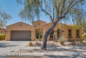 Property for sale at 1813 W Dusty Wren Drive, Phoenix,  Arizona 85085