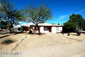 938 W Avalon Drive Phoenix, AZ 85013