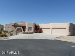 Property for sale at 2742 W Fernwood Drive, Phoenix,  Arizona 85086