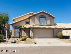 1014 W Kings Avenue Phoenix, AZ 85023