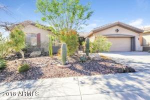 Property for sale at 41608 N Shadow Creek Way, Anthem,  Arizona 85086
