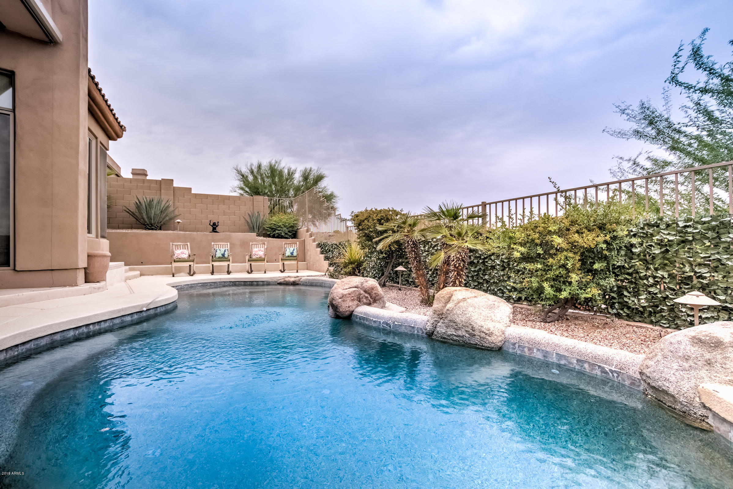 MLS 5782536 14211 N HONEYSUCKLE Drive, Fountain Hills, AZ 85268 Fountain Hills AZ Sunridge Canyon