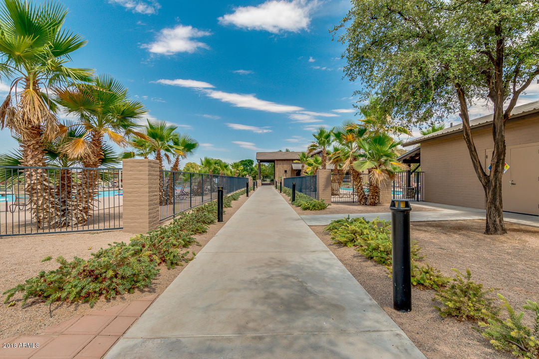 MLS 5781027 44225 W GRIFFIS Drive, Maricopa, AZ 85138 Maricopa AZ Villages At Rancho El Dorado