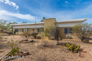Property for sale at 25257 N 13Th Avenue, Phoenix,  Arizona 85085