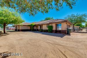 7608 N Cotton Lane Waddell, AZ 85355