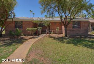 901 W Avalon Drive Phoenix, AZ 85013