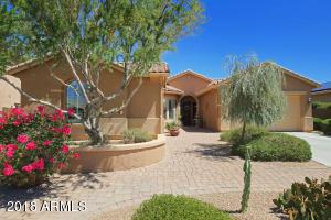 Property for sale at 5016 W Yoosooni Drive, New River,  Arizona 85087