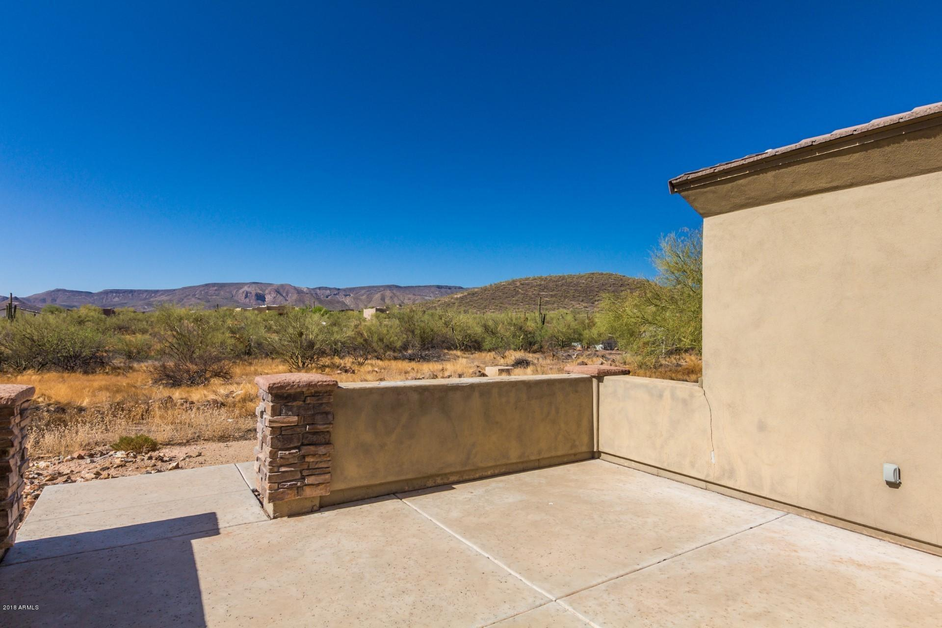 MLS 5781991 43623 N 20TH Street, New River, AZ 85087 New River AZ REO Bank Owned Foreclosure