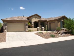 Property for sale at 40923 N Hawk Ridge Trail, Phoenix,  Arizona 85086