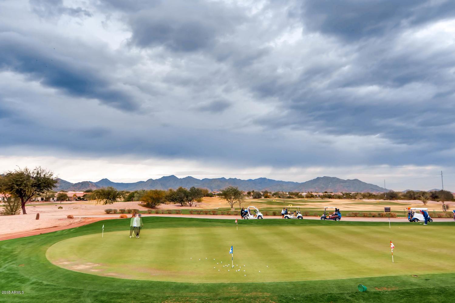 MLS 5783907 23352 W TWILIGHT Trail, Buckeye, AZ Buckeye AZ Sundance Golf