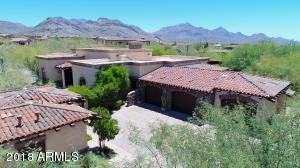 9290 (Unit 456) E Thompson Peak Parkway Scottsdale, AZ 85255