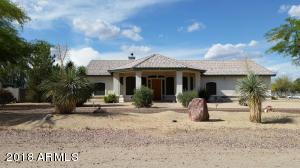 Property for sale at 604 W Restin Road, Phoenix,  Arizona 85086
