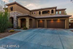 Property for sale at 2158 W Cohen Court, Phoenix,  Arizona 85086