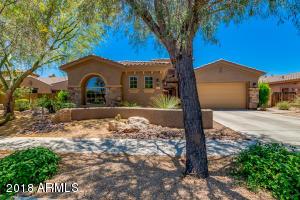 Property for sale at 1805 W Dusty Wren Drive, Phoenix,  Arizona 85085