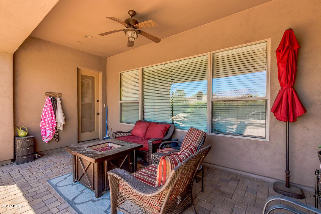 MLS 5783645 1805 W DUSTY WREN Drive, Phoenix, AZ 85085 Phoenix AZ Sonoran Foothills