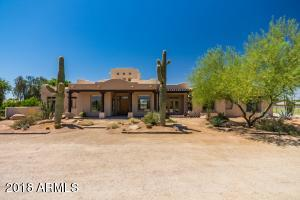 Property for sale at 22300 S 196th Street, Queen Creek,  Arizona 85142