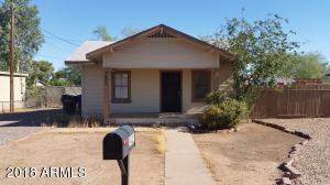 1421 E Virginia Avenue Phoenix, AZ 85006