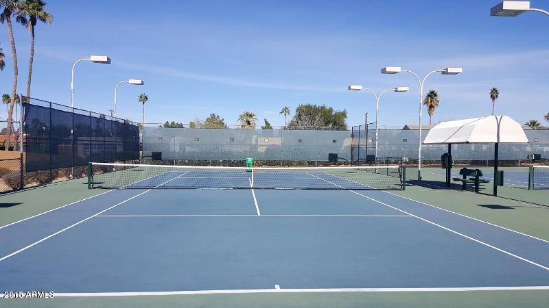 MLS 5775765 14249 N PIPING ROCK Court, Phoenix, AZ 85023 Phoenix AZ Golf