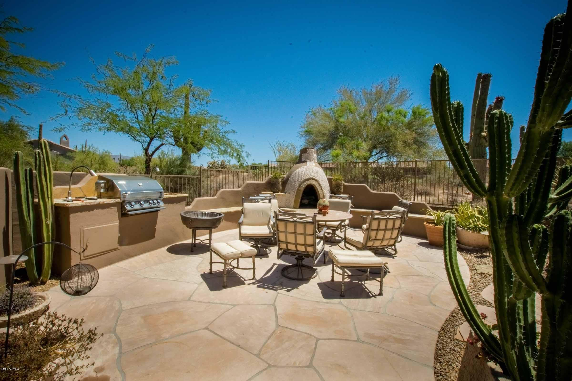 MLS 5784175 34667 N 92ND Place, Scottsdale, AZ 85262 Scottsdale AZ Legend Trail
